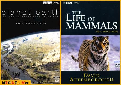 http://img.migat.net/multimedia/documentaries/bbc-wildlife-collection/PostBit1.jpg