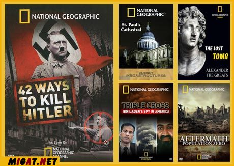 http://img.migat.net/multimedia/documentaries/national-geographic/1/PostBit-01.jpg