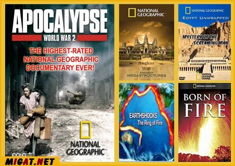 http://img.migat.net/multimedia/documentaries/national-geographic/1/PostBit-03.jpg