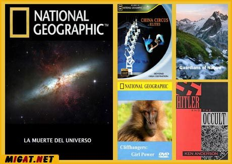http://img.migat.net/multimedia/documentaries/national-geographic/1/PostBit-07.jpg