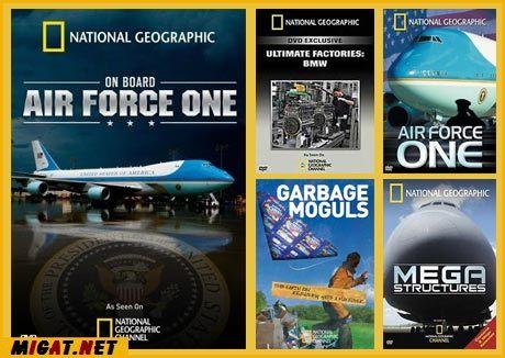 http://img.migat.net/multimedia/documentaries/national-geographic/2/PostBit-01.jpg