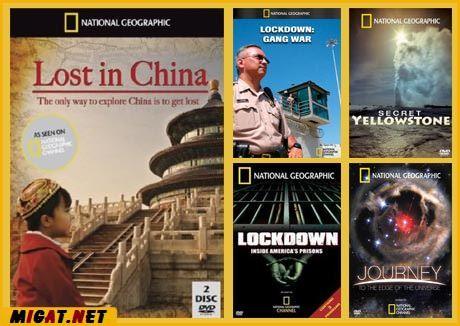 http://img.migat.net/multimedia/documentaries/national-geographic/2/PostBit-03.jpg