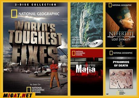 http://img.migat.net/multimedia/documentaries/national-geographic/3/PostBit-01.jpg